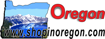 oregon,directory,shop,shopping,business,advertising,information,shopinoregon,antiques,clocks,memorabilia,